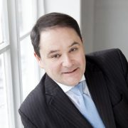 Angus Ogilvie - Generate Accounting
