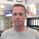 Scott Hayward - SBH Builders